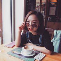 Vicki Yu's Photo