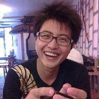 Min Zhu's Photo