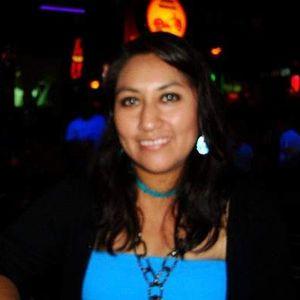 Ana De La Cruz's Photo