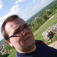 Jarek Idczak's Photo