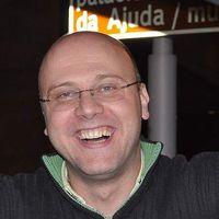 Bruno Valladares's Photo