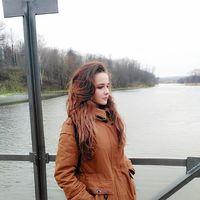 Валентина Пляка's Photo
