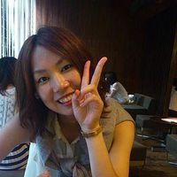 taniguchi  mika's Photo