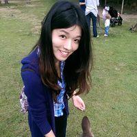 Hong eva's Photo