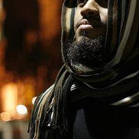 Imaad Isaacs's Photo