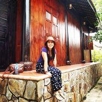 Ace Valenzuela's Photo