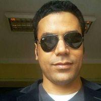 Hüzzam Ahmet's Photo