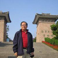 Joseph gao's Photo