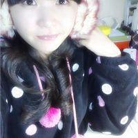 Le foto di Sissy Xu