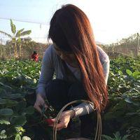 Siu Mui Ng's Photo