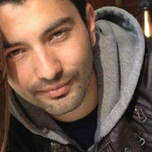 Emmanuel Mendoza's Photo