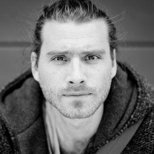 Michael Lehner's Photo