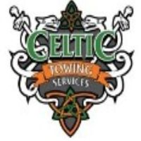 celtic towing's Photo