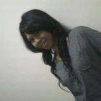 Dessy Sari's Photo