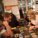 Board Game Night's picture