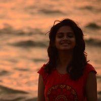 Tharini Shankar's Photo