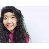 Ning Ya Chuang's Photo