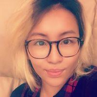 Monika Trinh Do's Photo