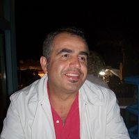 Erdogan Ağırdemir's Photo
