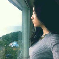 Jiyeon Nam's Photo