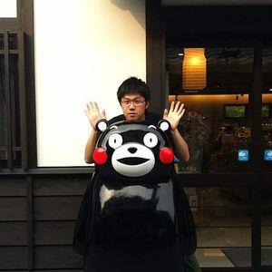 Shotaro Takano's Photo