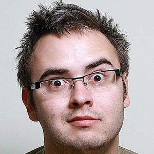 Paweł Bartczak's Photo