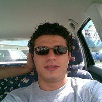 Rafaa Hadj Fraj's Photo
