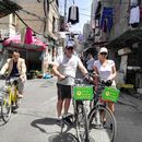 Half Day 4 Hours Shanghai Highlights Bike Tour's picture