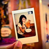 Alana Nason's Photo