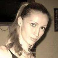 Zarina Khestanova's Photo