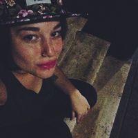 Camila Conte's Photo