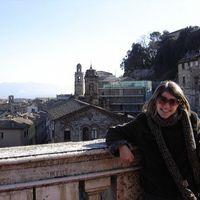 Malinda Coler's Photo