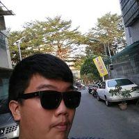 明豪 陳's Photo