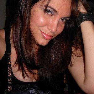 Patricia Peñafiel