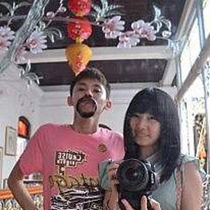 Yong Teng Ng's Photo