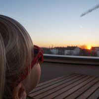 Julchen Himbeerjoghurt's Photo