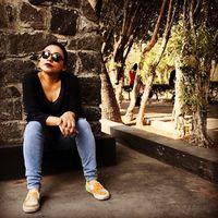 MARLEN SANCHEZ's Photo
