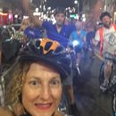 Black Friday Critical Mass Ride's picture