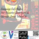 Language Cafe's picture