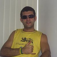 Will Coutinho's Photo