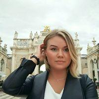 Margarita Yashina's Photo