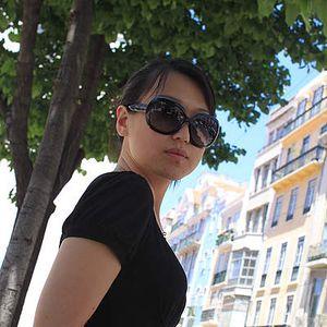Lingling Li's Photo