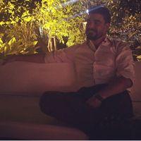 Ernesto Rosales's Photo