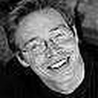 Jan Høst-Aaris's Photo