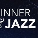 Weekly Couchsurfing Dinner and Jazz (No Cover)'s picture