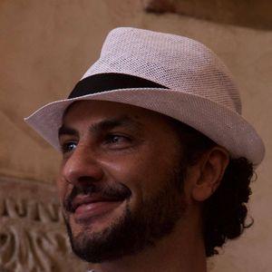 Ilario Banotti's Photo