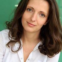 Maja Biniewicz's Photo