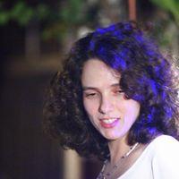 Joana Acuio's Photo