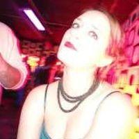 Lexi Clifford's Photo