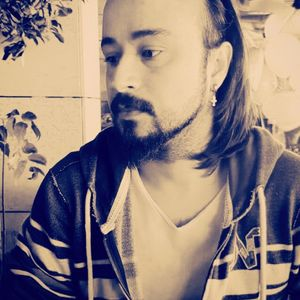 civvan Navic's Photo